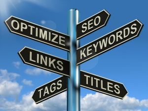 bigstock-Seo-Optimize-Keywords-Links-Si-32859839
