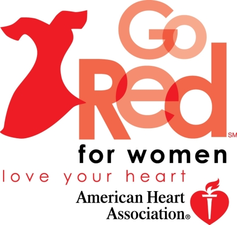 go_red_logo_without_sponsors1