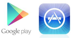 iOS-vs-Google-Play-450x234